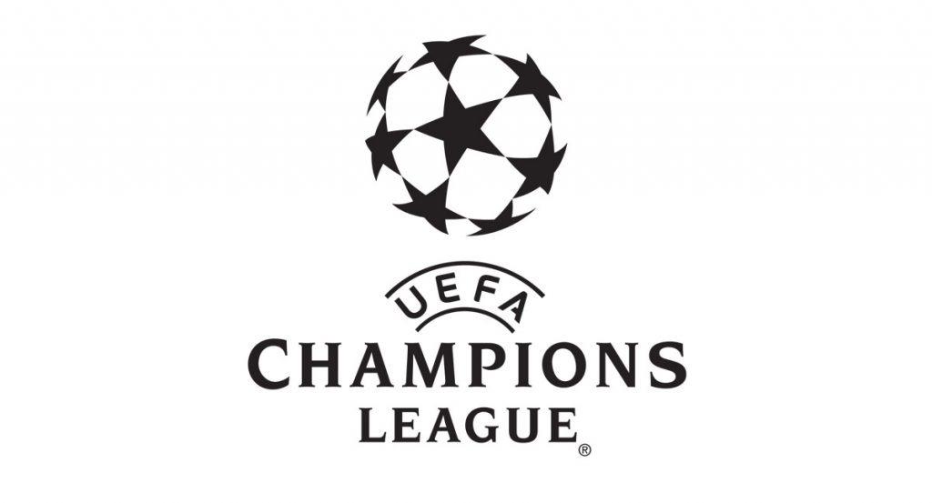 Champions-League-cl