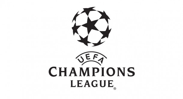 Champions-League-cl