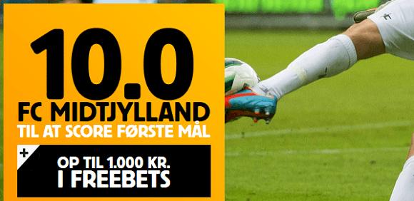 FCM_odds_10_forste_maal