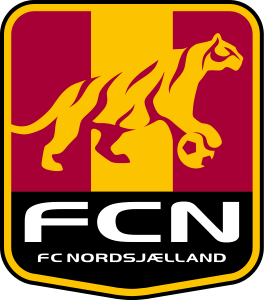 FCN_logo