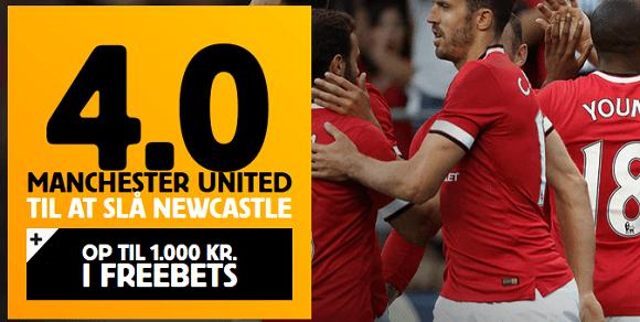 Man_Utd_vs_Newcastle_odds_400