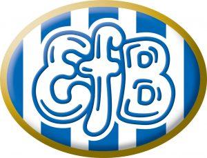 esbjerg_logo