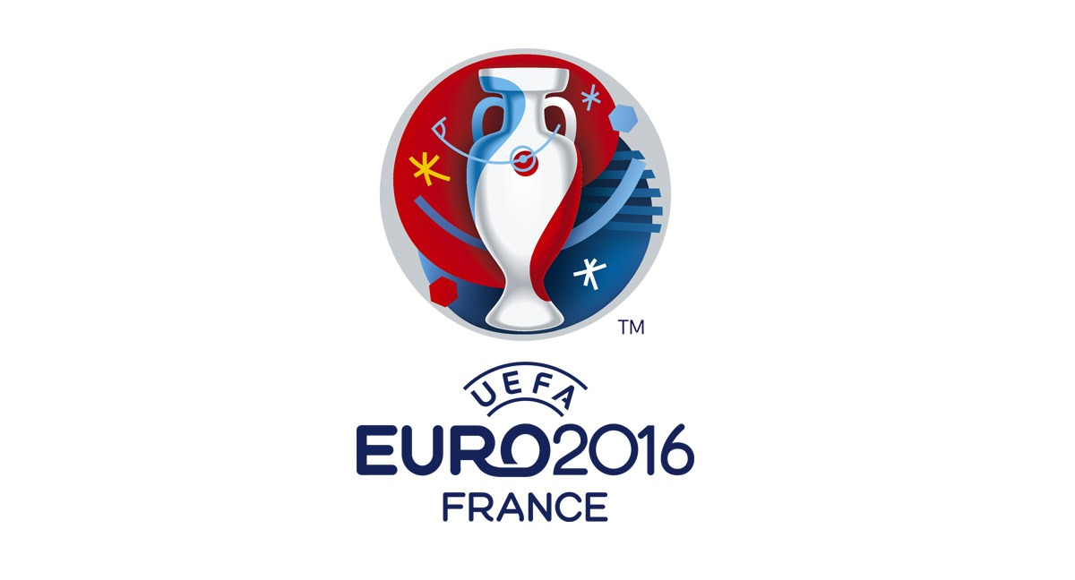 euro-2016-em
