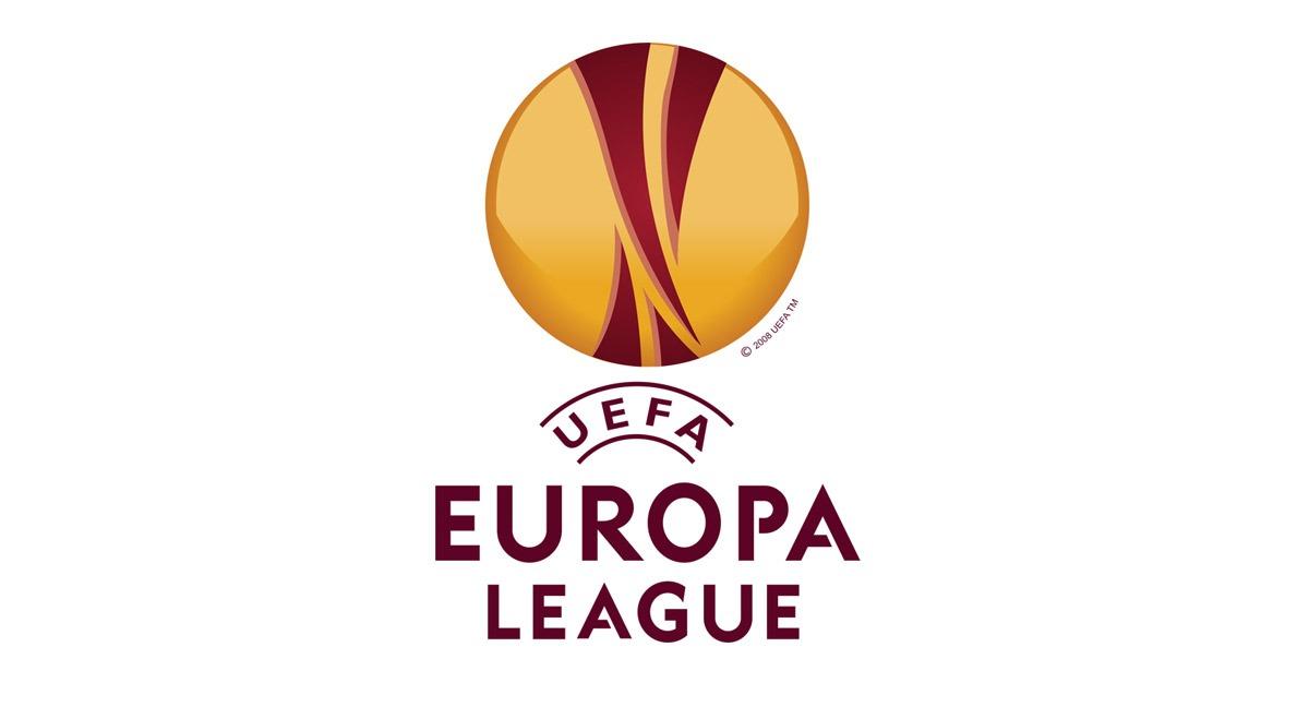 europa-league-euro