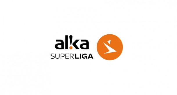 superligaen-logo