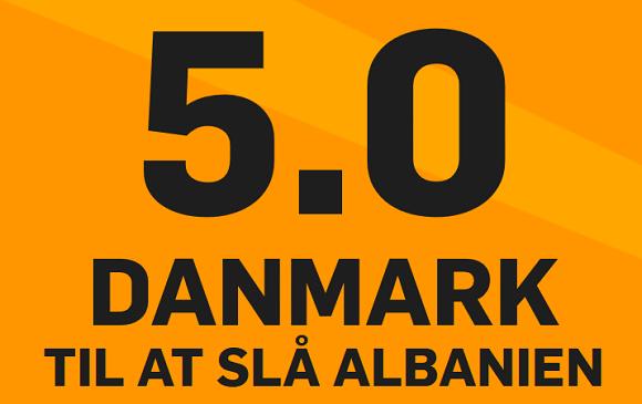 DK_ALBANIEN_ODDS_5