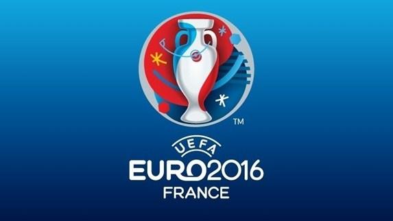 EM_2016_Frankrig