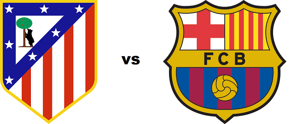 atletico_madrid_vs_barcelona