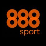 888-sport-300x300