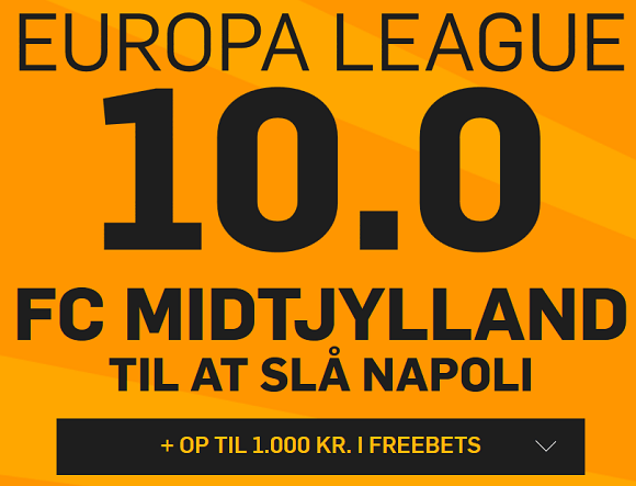 FCM_vs_Napoli_odds_10