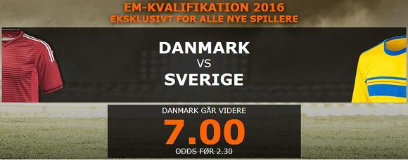 888_danmark_vs_sverige