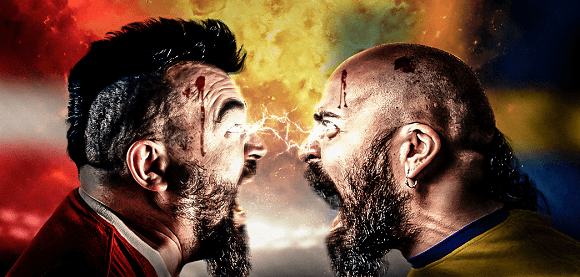 Betsafe_Danmark_vs_Sverige_2