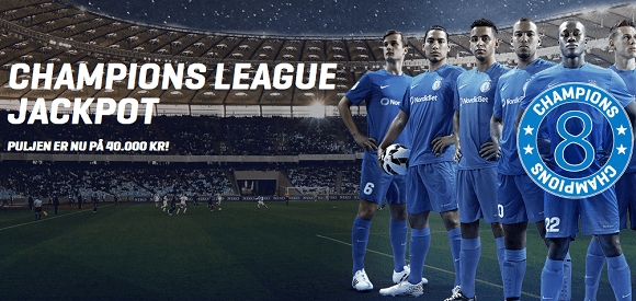 Champions_league_jackpot