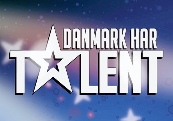 Danmark_har_talent