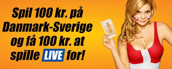 Danske_Spil_Danmark_vs_Sverige_header