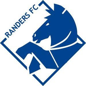 Randers_FC_logo
