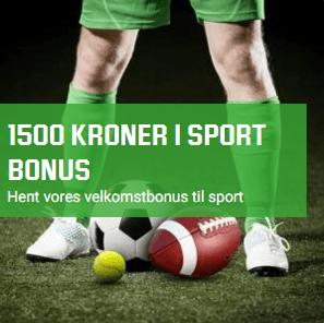 Unibet_bonuskode