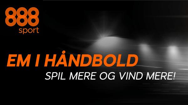 888sport_EM_haandbold