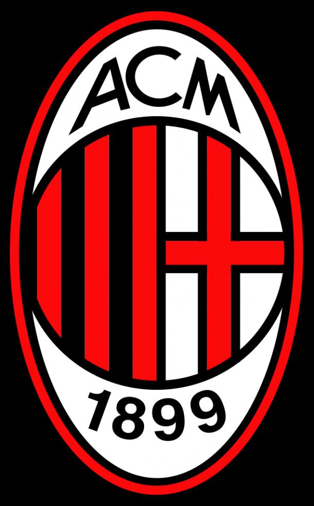 AC_Milan_logo