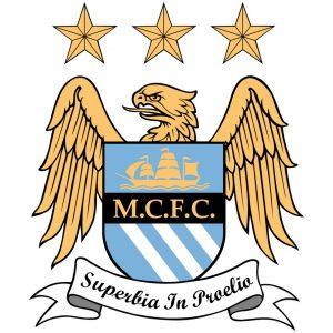 Manchester_City_logo