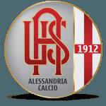 alessandria_logo