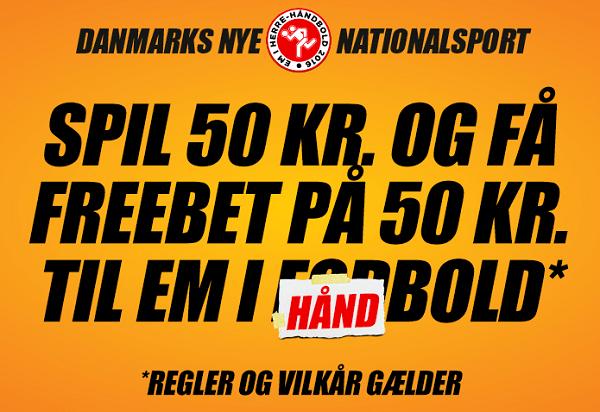 danske_spil_em_haandbold_2016_free_bet
