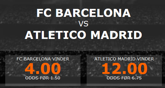 super_odds_barca_vs_atletico