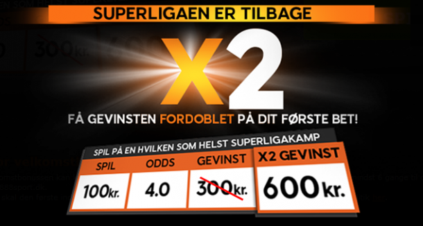 888_superligaen
