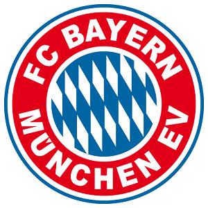 FC_Bayern_Munchen_logo