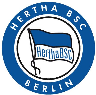 Hertha_Berlin