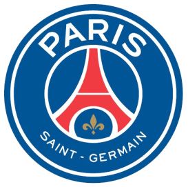 PSG_logo_thumb