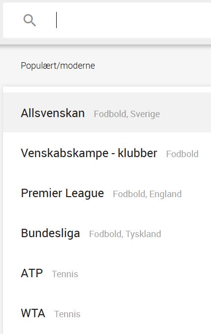 888sport_odds_soegning2