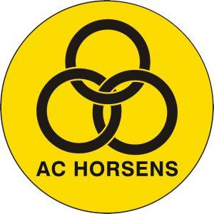 ac_horsens