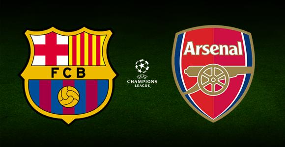 barcelona_vs_arsenal_champions_league
