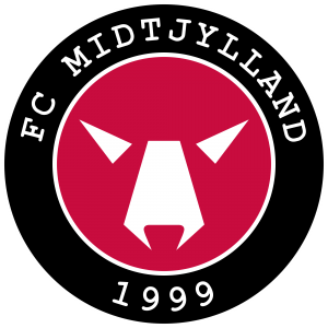 fc-midtjylland-logo-odds