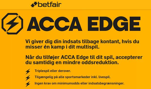 betfair_acca_edge