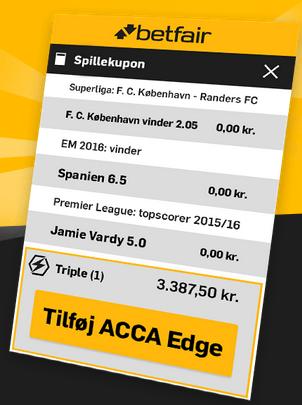 betfair_tilfoej_acca_edge2