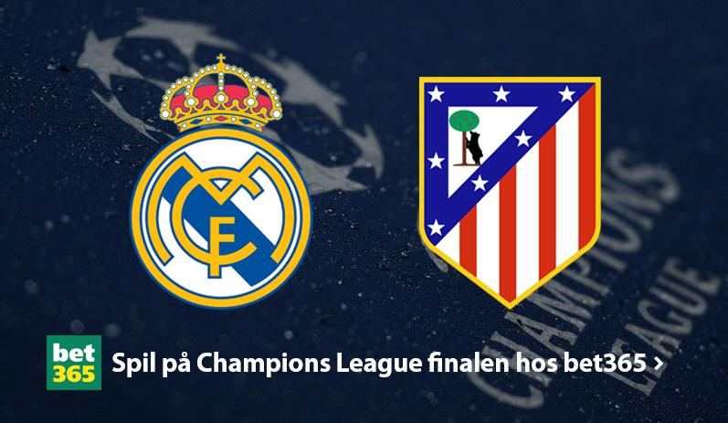 champions_league_finalen_2016_real_madrid_vs_atletico_madrid_1