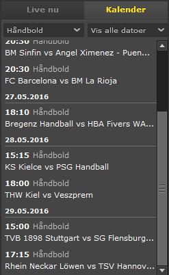 haandbold_livestream_program_cl_final_4
