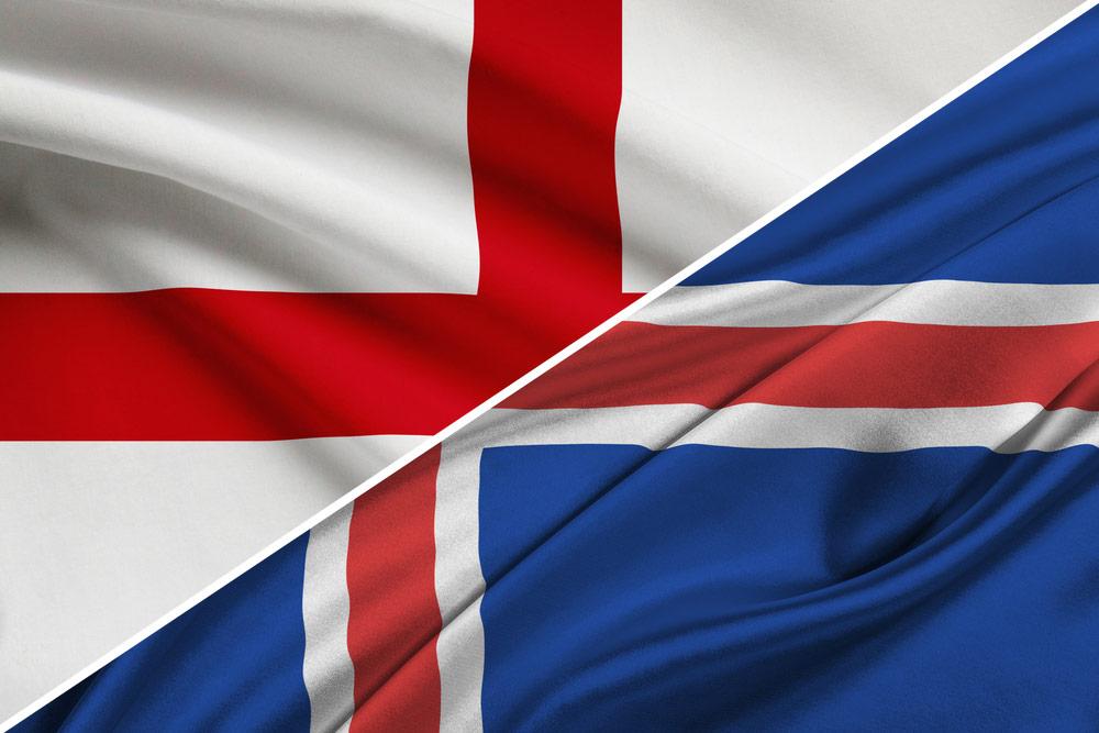 England-Island-flag
