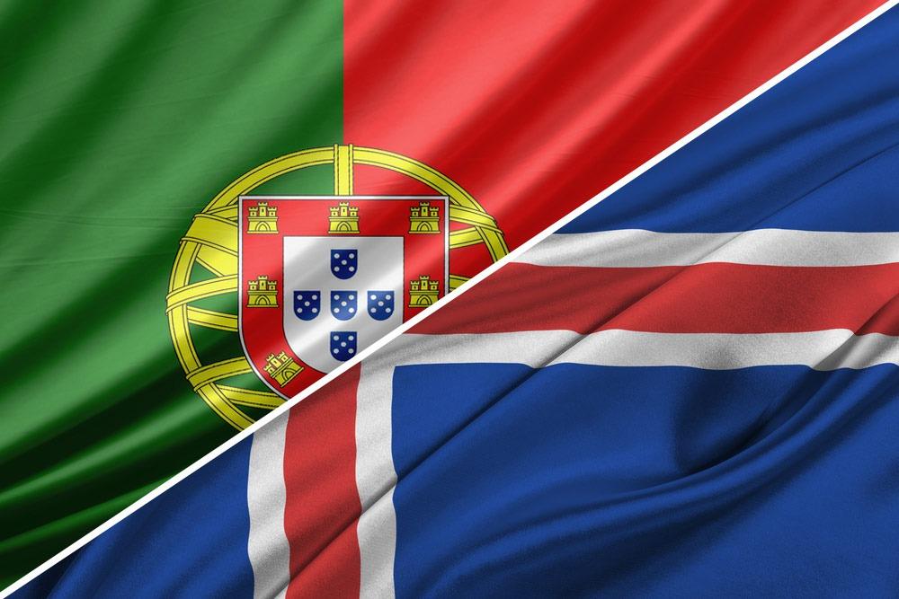 Portugal-Island-flag