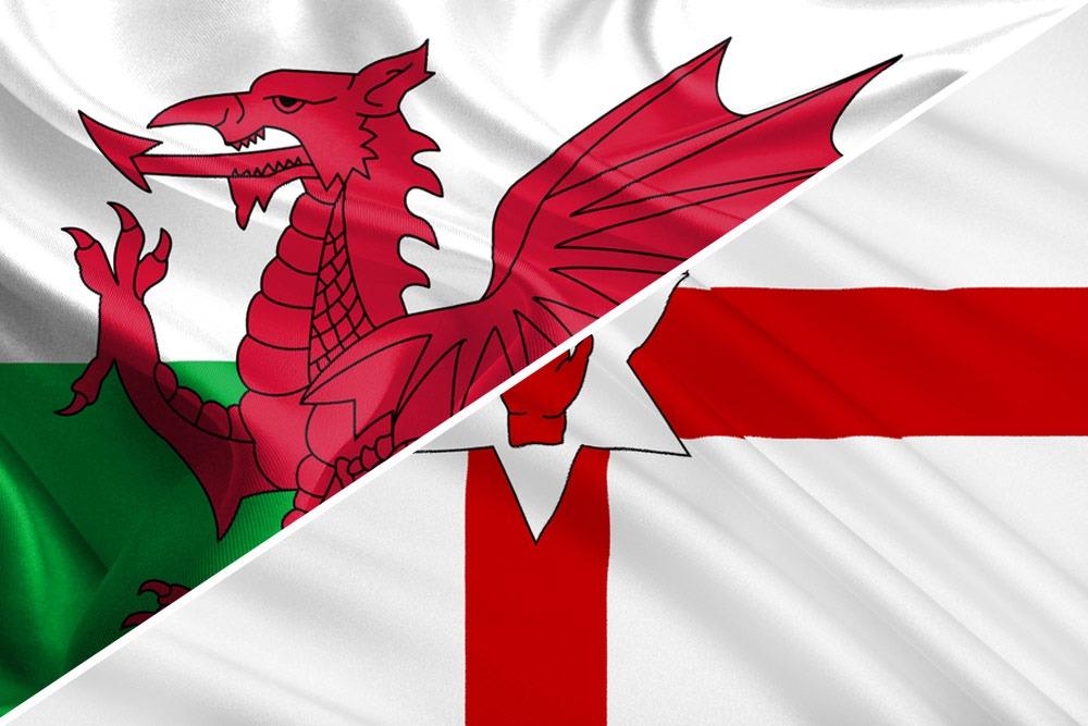 em wales nordirland