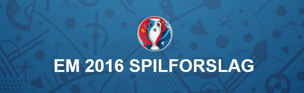 em_2016_spilforslag_banner