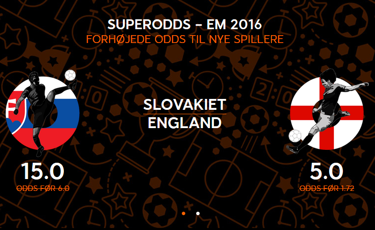 super_odds_slovakiet_vs_england