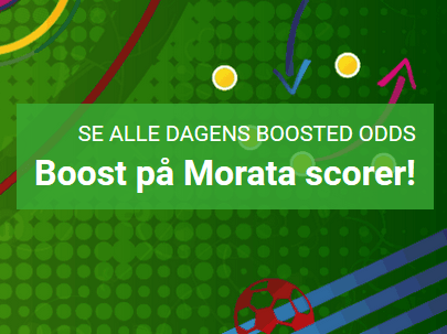 unibet_boosted_odds_17062016