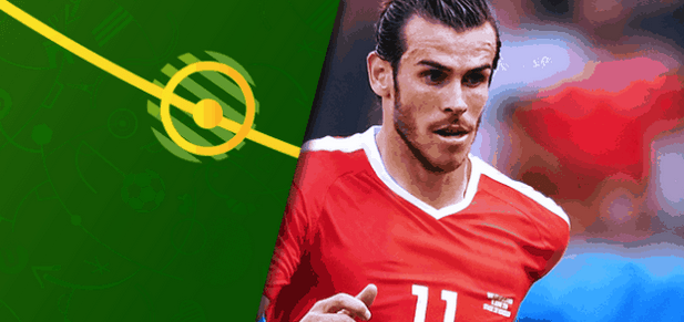 unibet_boosted_odds_bale