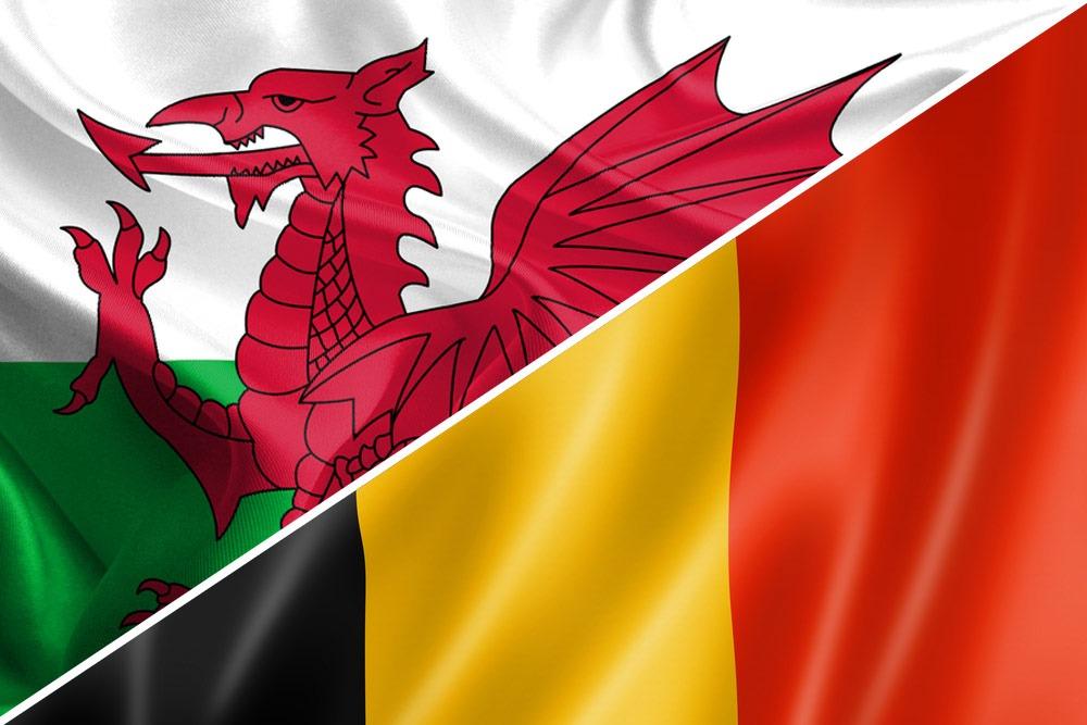 wales-belgien-flag