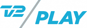 tv2_play-300x98