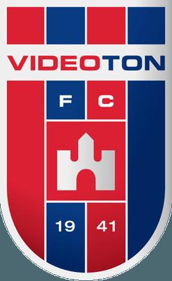 videoton_fc_logo