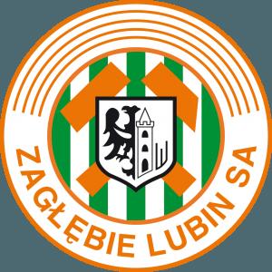zaglebie_lubin_logo
